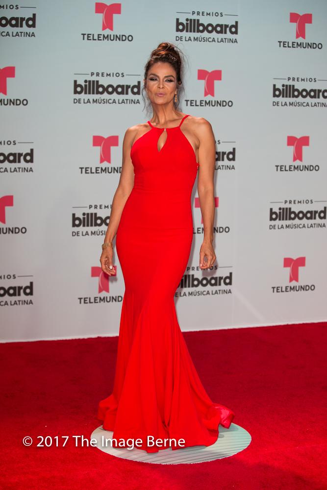 Gloria Peralta-068.jpg