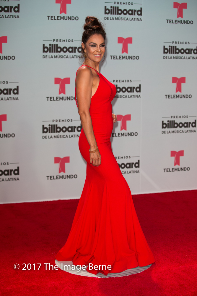 Gloria Peralta-070.jpg