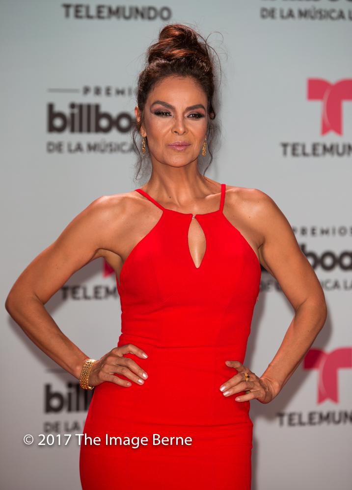 Gloria Peralta-073.jpg