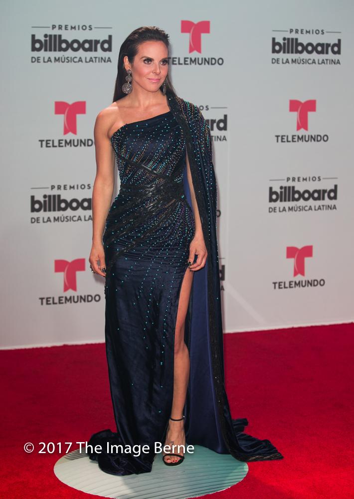 Kate del Castillo-150.jpg