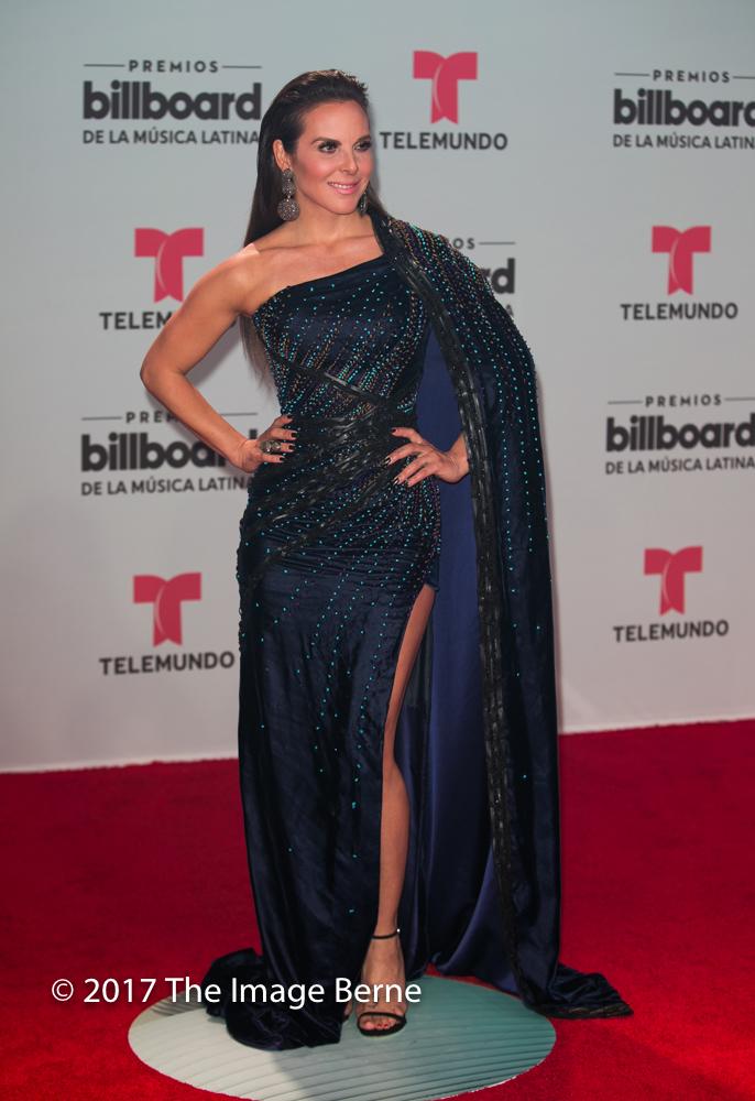 Kate del Castillo-152.jpg