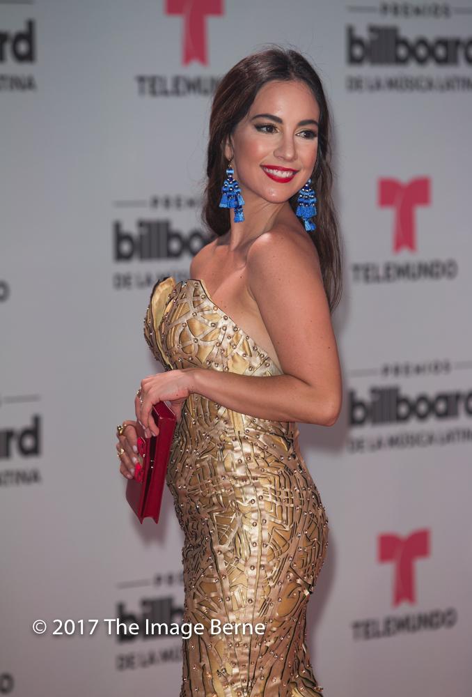 Mariana Atencio-091.jpg