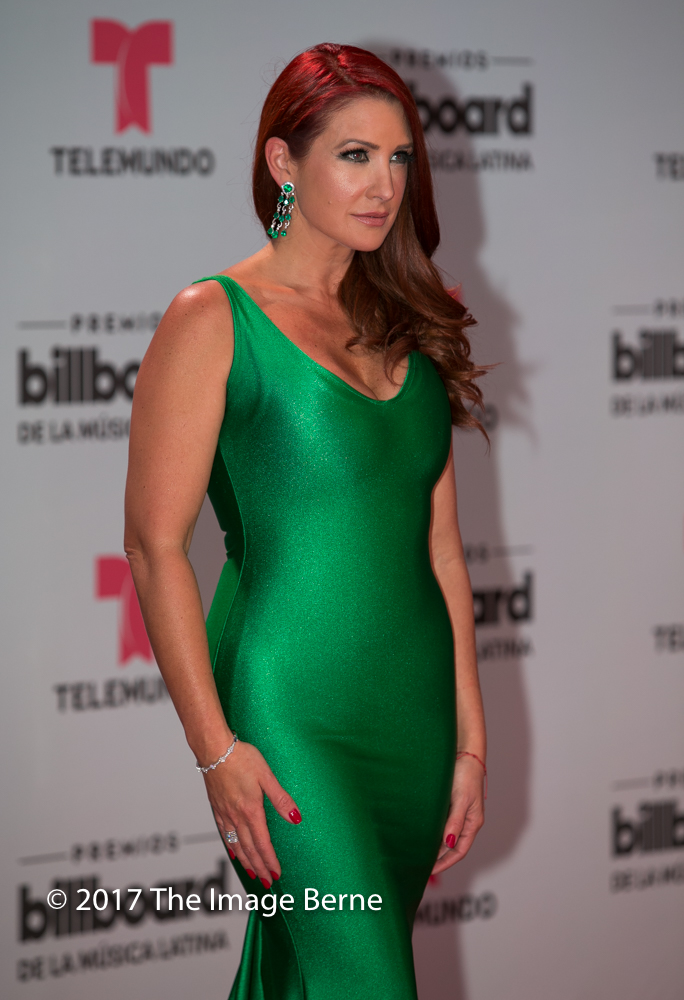 Mariana Rodriguez-013.jpg