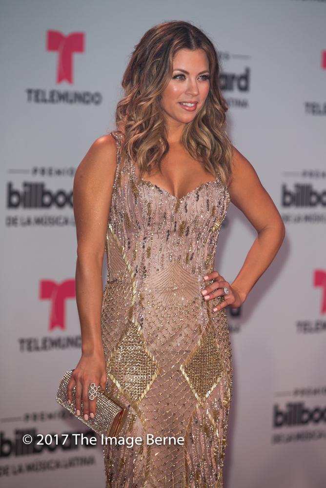 Ximena Duque-166.jpg