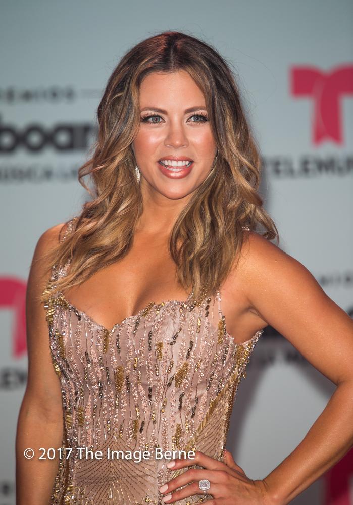 Ximena Duque-170.jpg