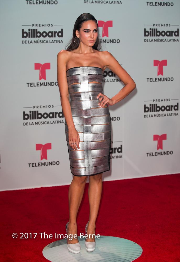 Daniela Botero-229.jpg