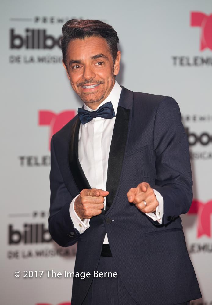 Eugenio Derbez-316.jpg