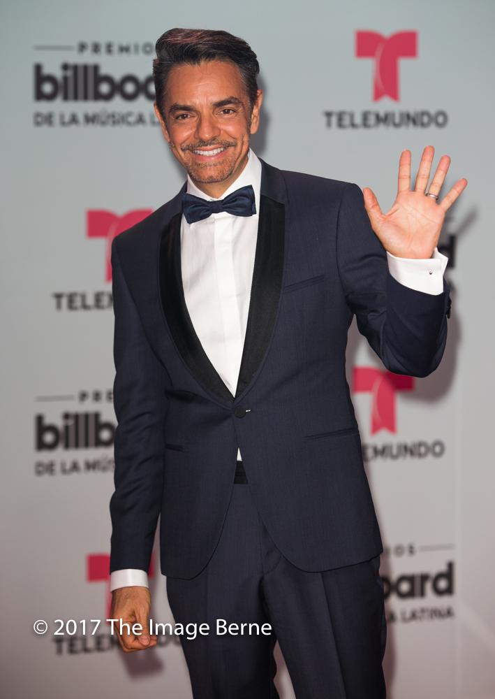 Eugenio Derbez-318.jpg