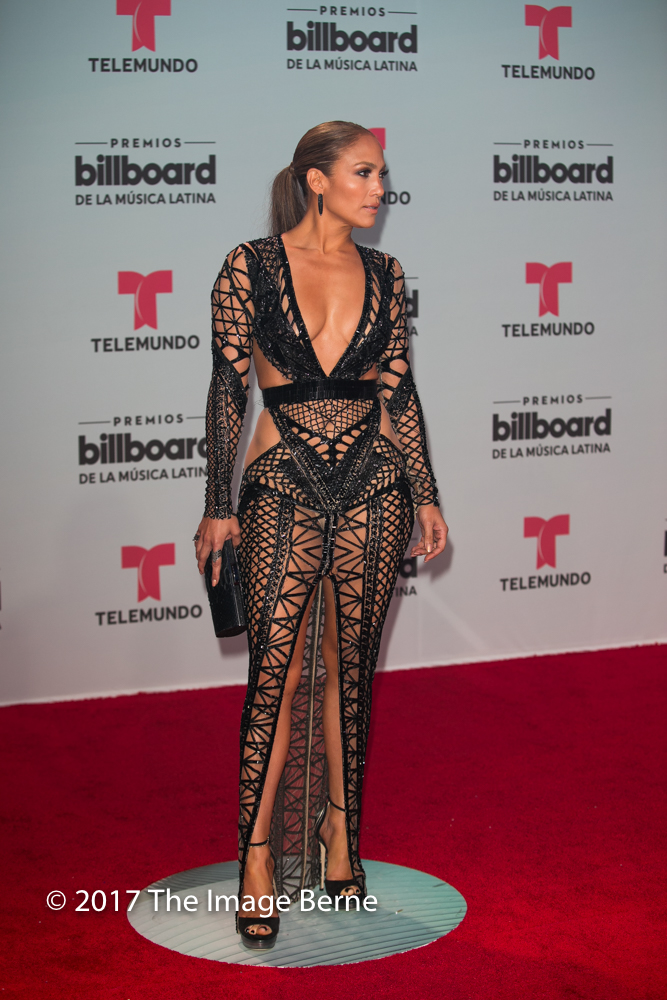Jennifer Lopez-354.jpg