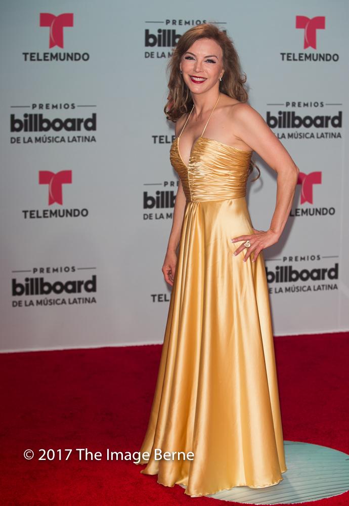Laura Flores-204.jpg