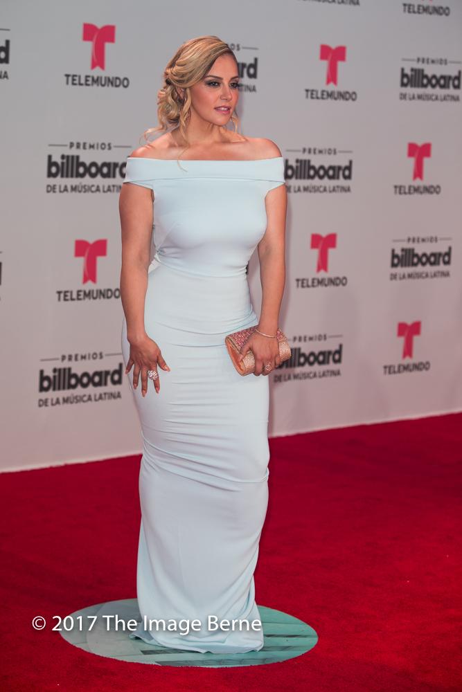 Rosie Rivera-358.jpg