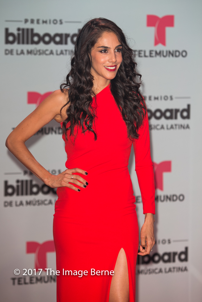 Sandra Echeverría-239.jpg