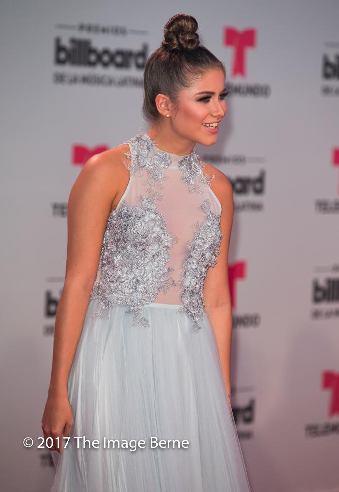 Sofia Reyes-253.jpg