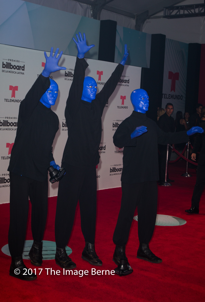 The Blue Man Group-198.jpg