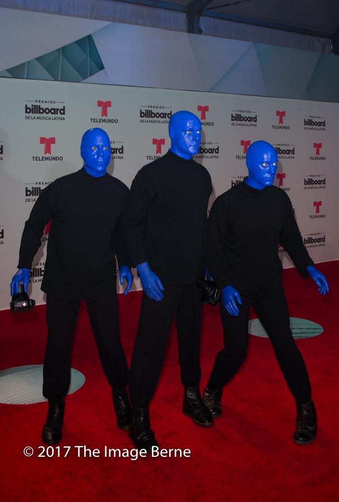 The Blue Man Group-199.jpg