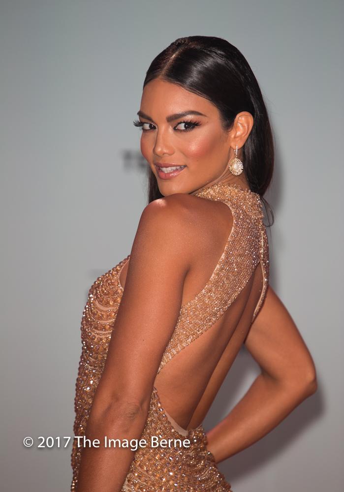 Zuleyka Rivera-273.jpg