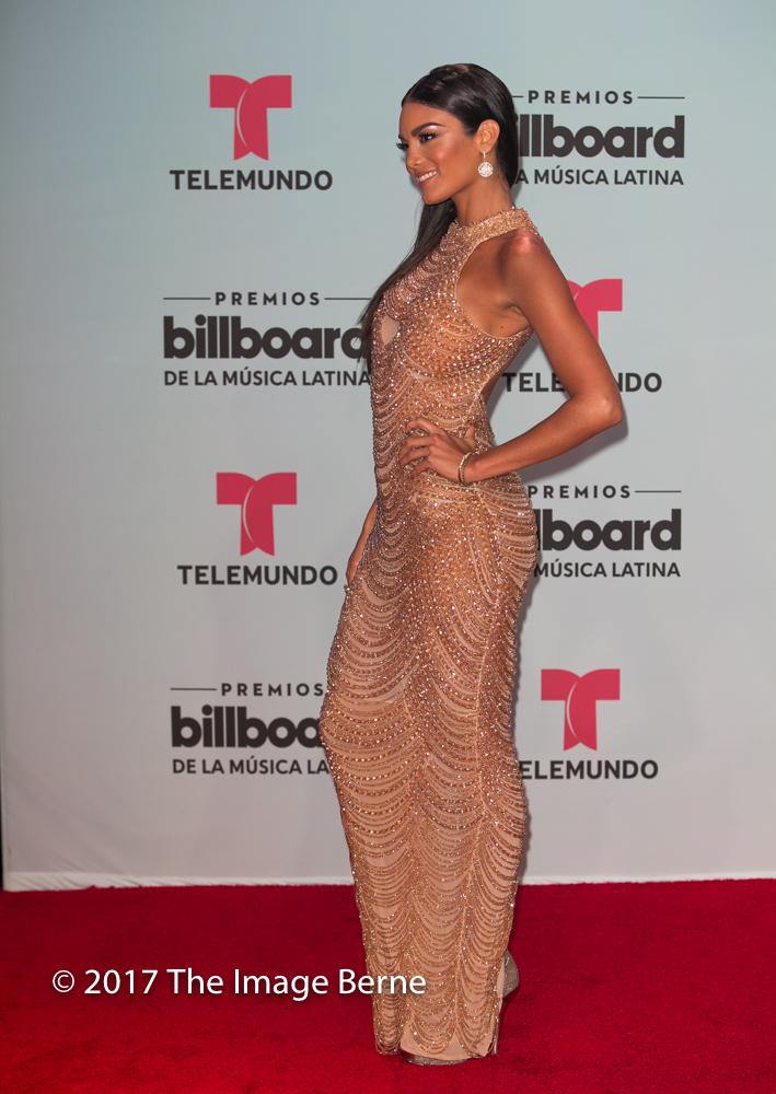 Zuleyka Rivera-285.jpg