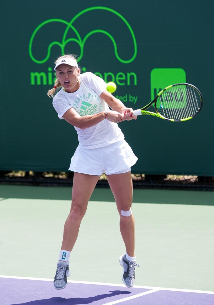 Caroline Wozniacki-087.jpg