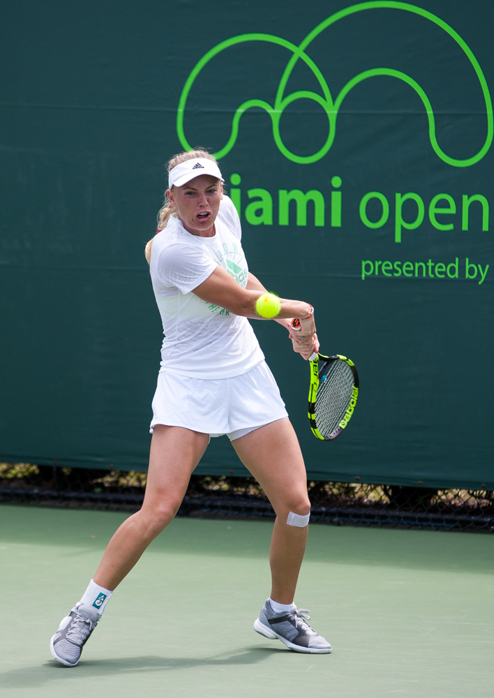 Caroline Wozniacki-090.jpg