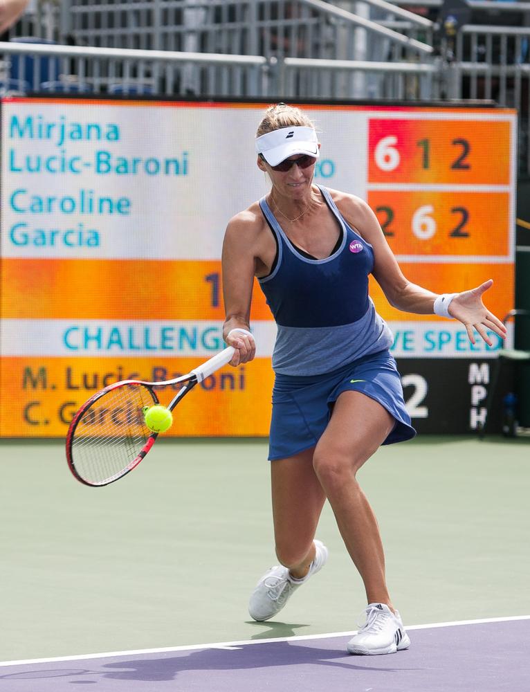 Mirjana Lucic-Baroni-131.jpg