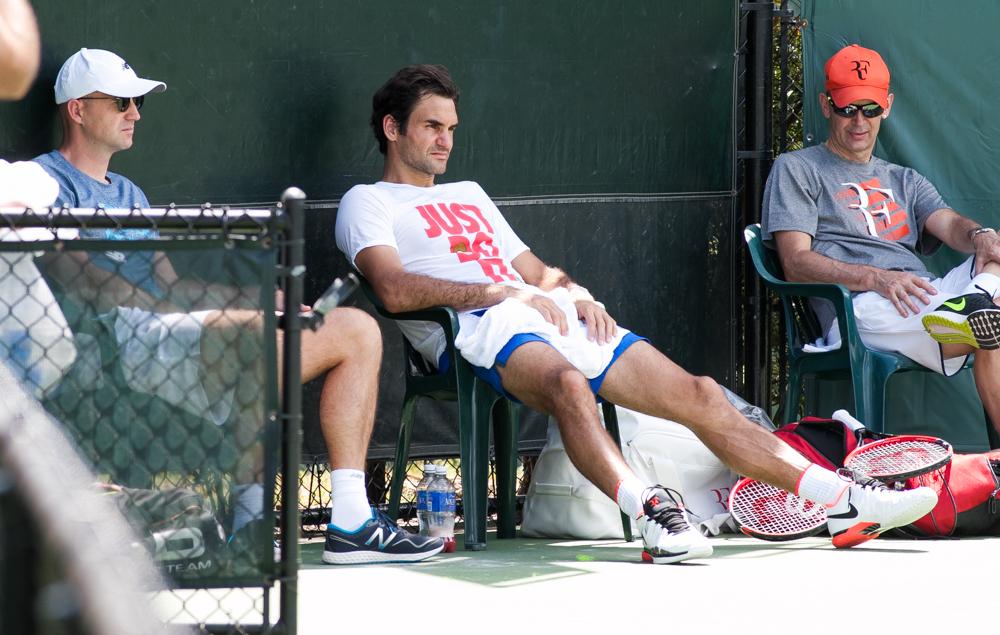 Roger Federer-095.jpg