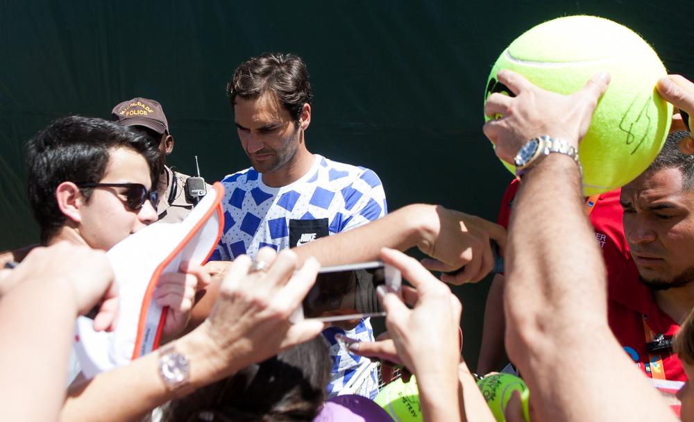 Roger Federer-104.jpg