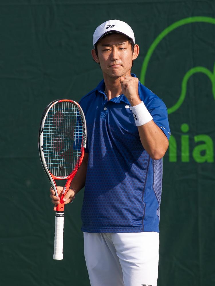 Yoshihito Nishioka-222.jpg