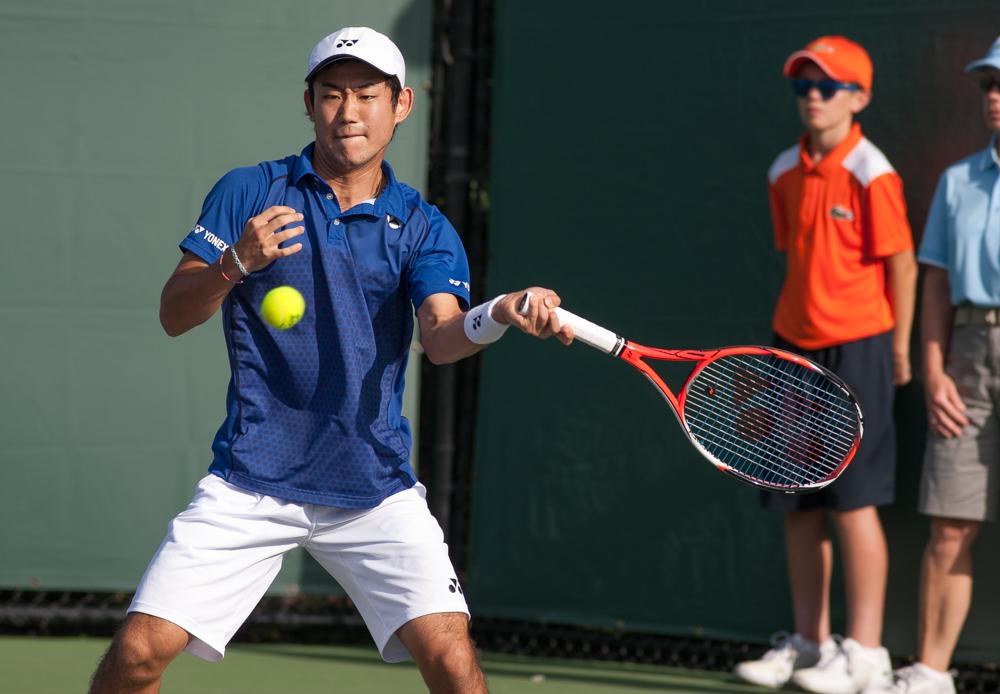Yoshihito Nishioka-224.jpg