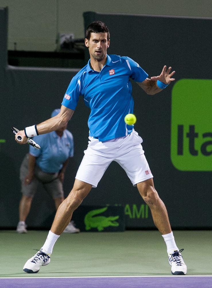 Novak Djokovic-231.jpg