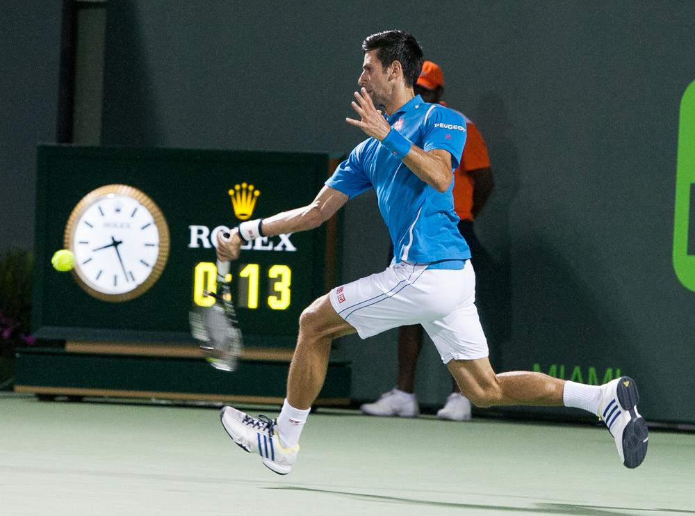 Novak Djokovic-235.jpg