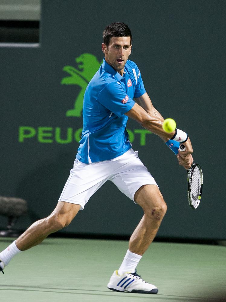 Novak Djokovic-236.jpg
