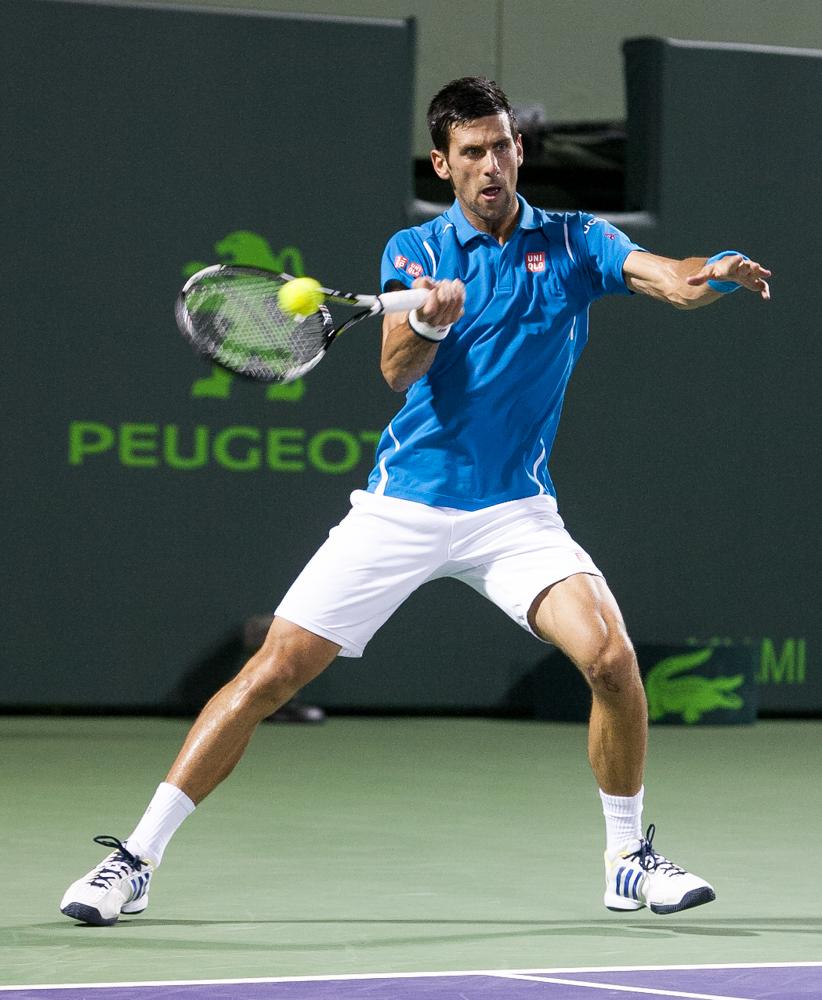 Novak Djokovic-238.jpg