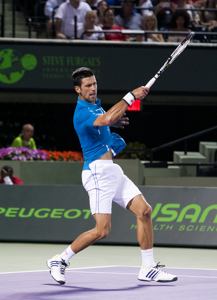 Novak Djokovic-250.jpg
