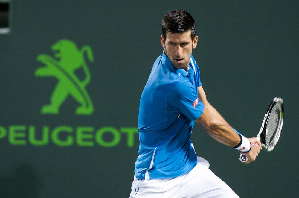 Novak Djokovic-252.jpg