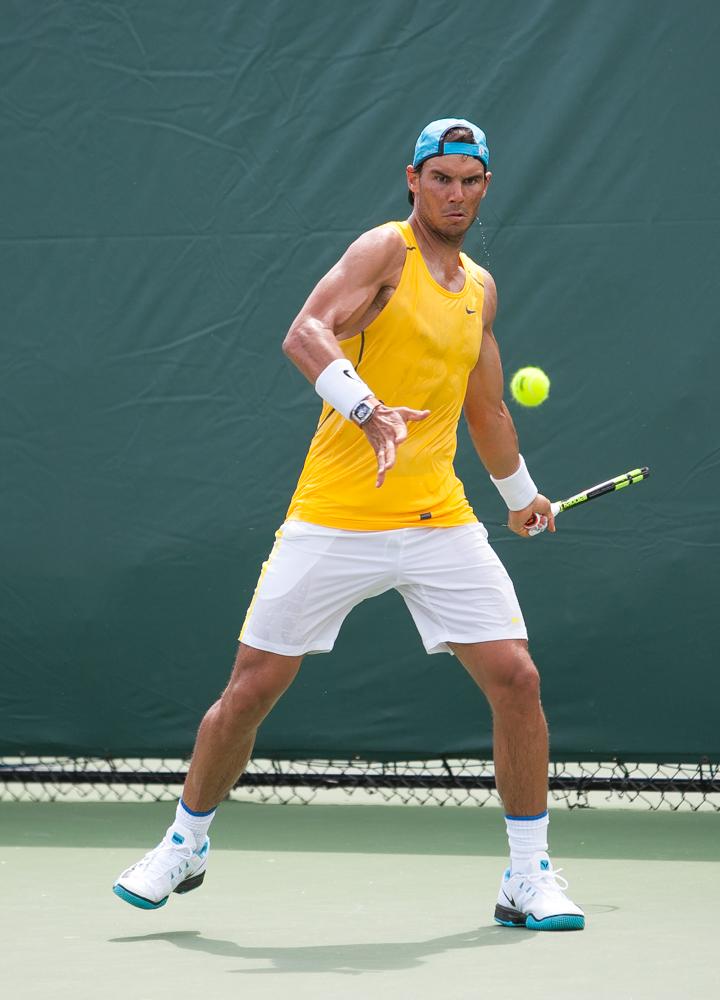 Rafael Nadal-034.jpg