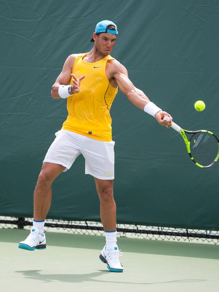 Rafael Nadal-035.jpg