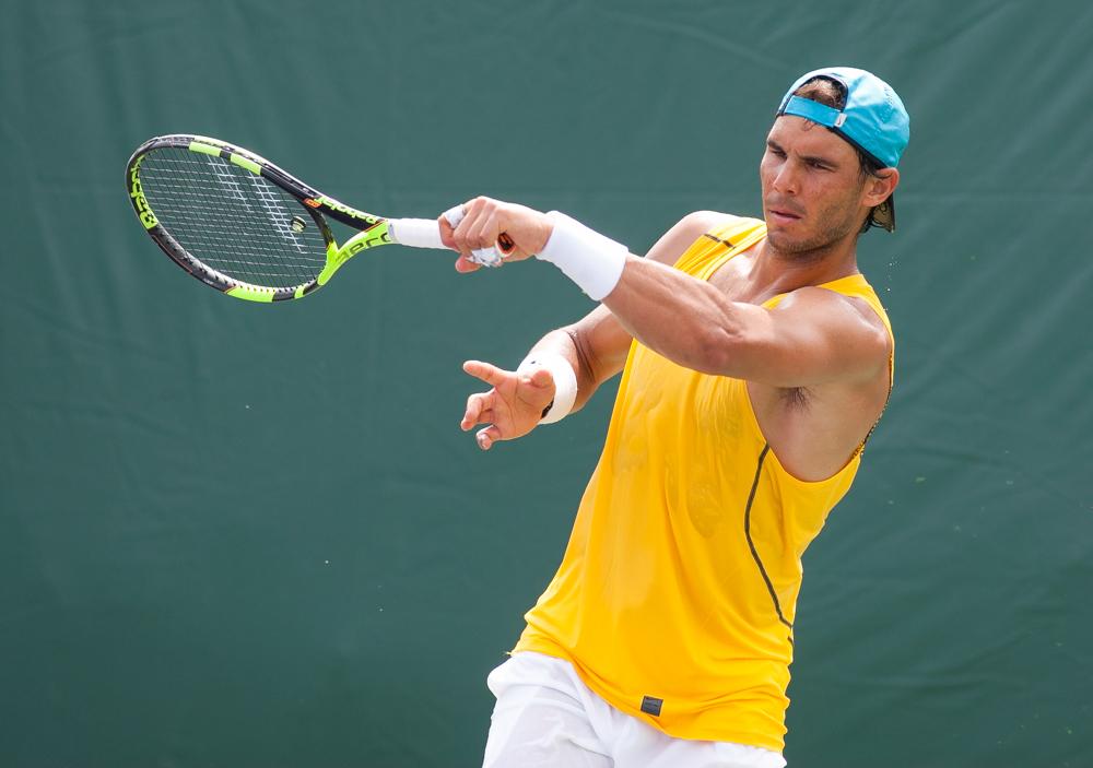 Rafael Nadal-038.jpg