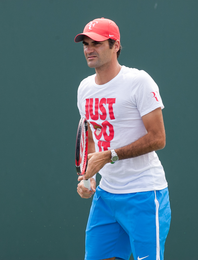 Roger Federer-041.jpg