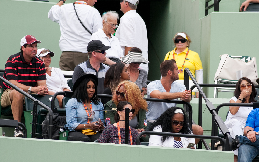 Venus Williams-192.jpg