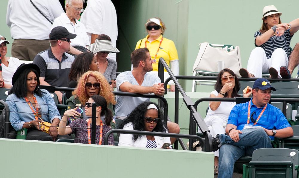 Venus Williams-193.jpg