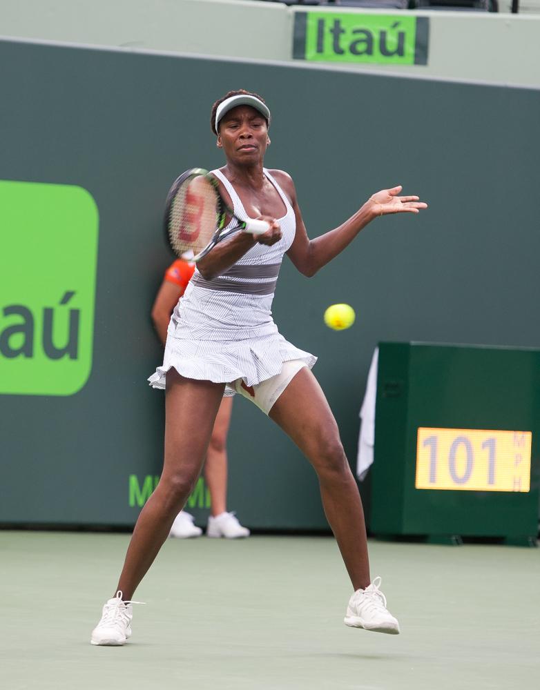 Venus Williams-202.jpg