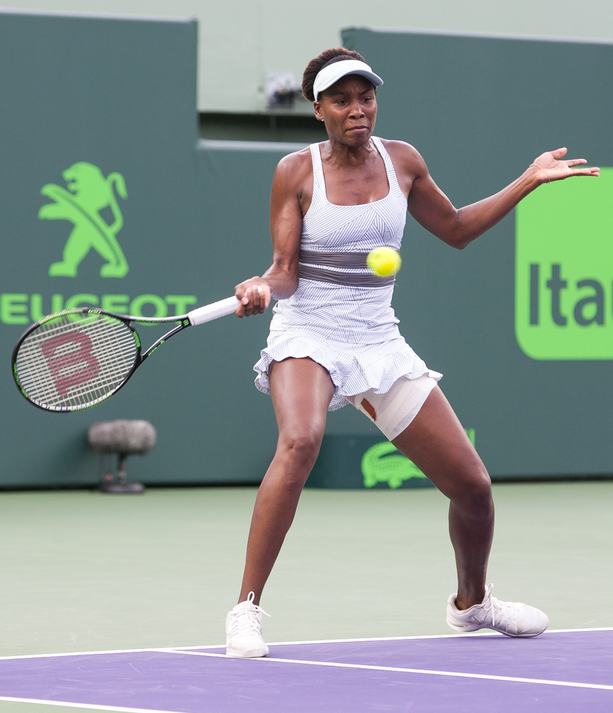 Venus Williams-203.jpg