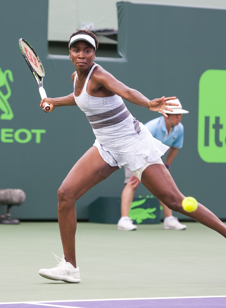 Venus Williams-204.jpg