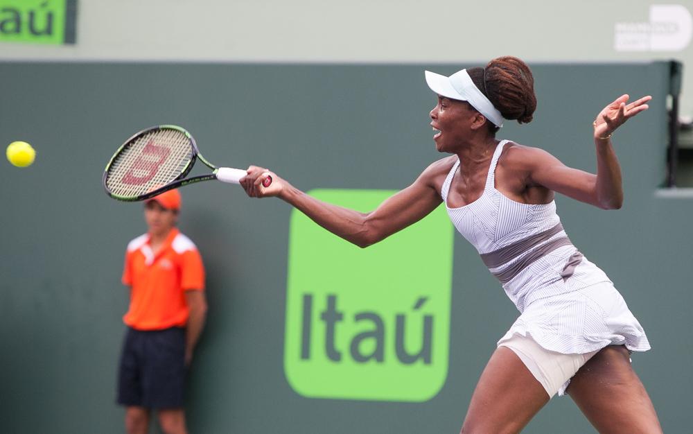 Venus Williams-210.jpg