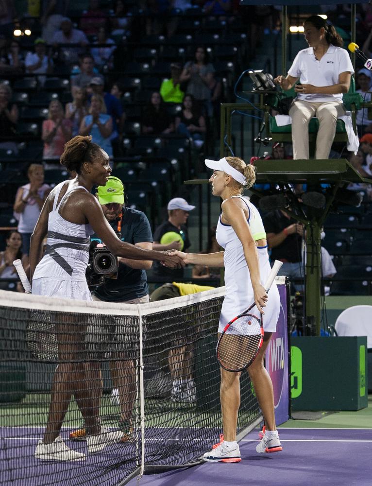 Venus Williams-219.jpg