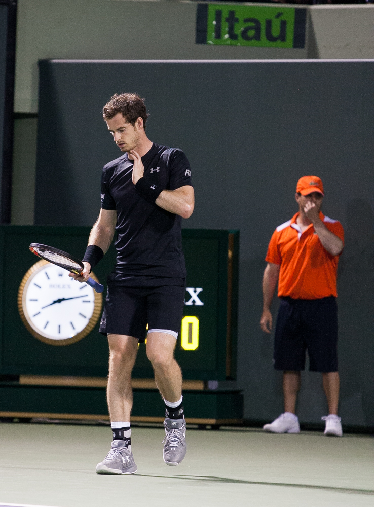 Andy Murray-279.jpg