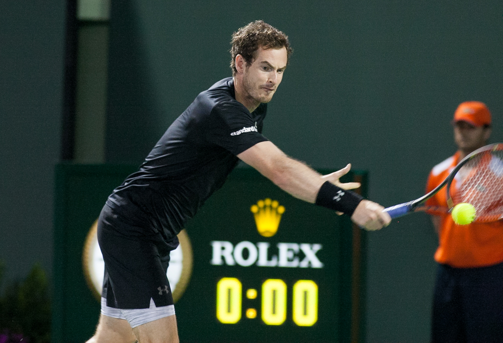 Andy Murray-280.jpg