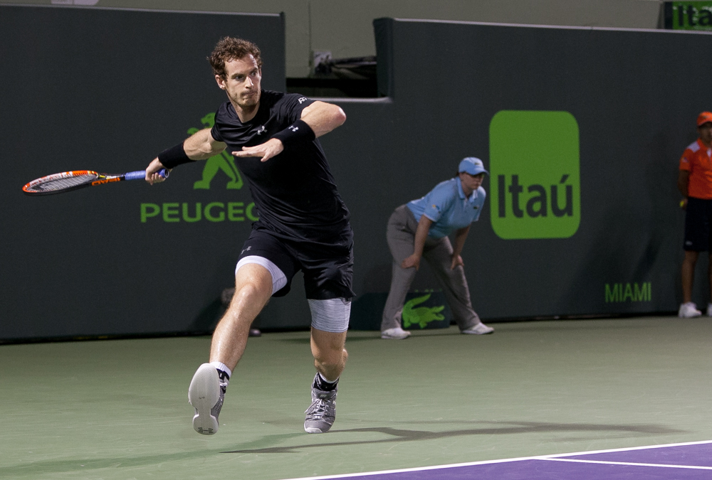 Andy Murray-285.jpg