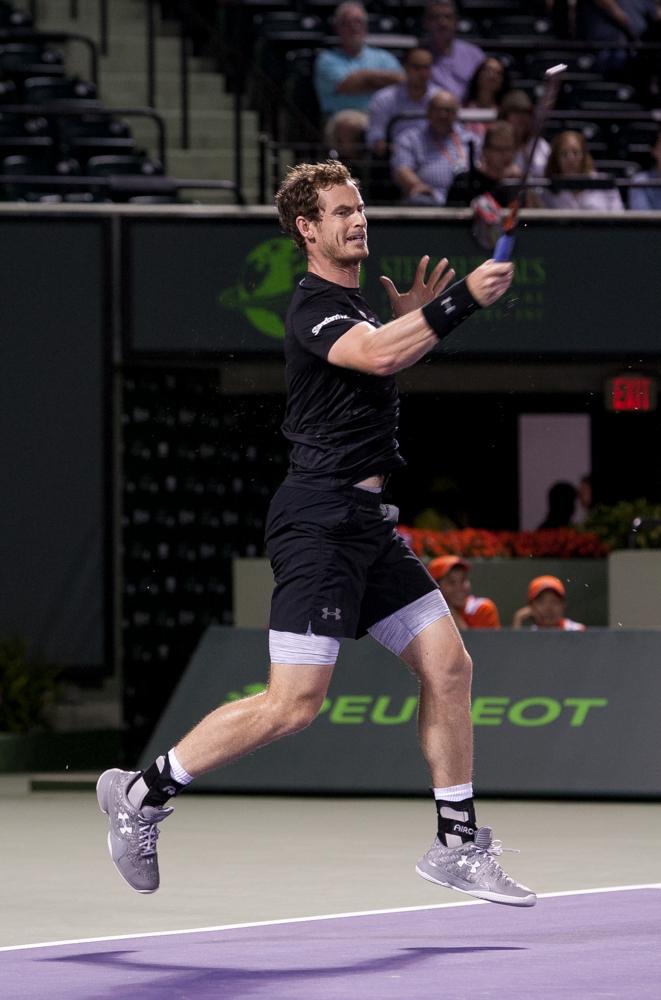 Andy Murray-288.jpg