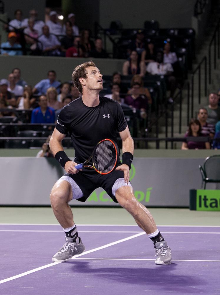 Andy Murray-289.jpg